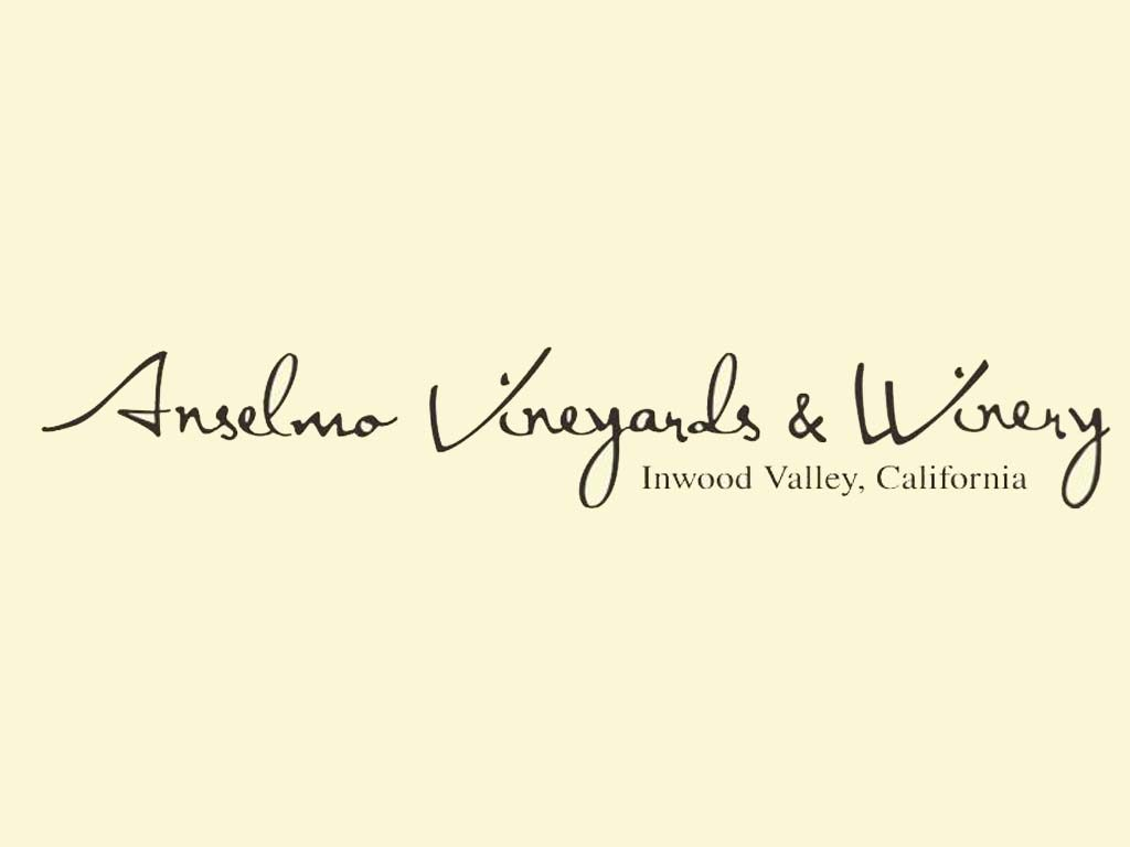 Anselmo Vineyards