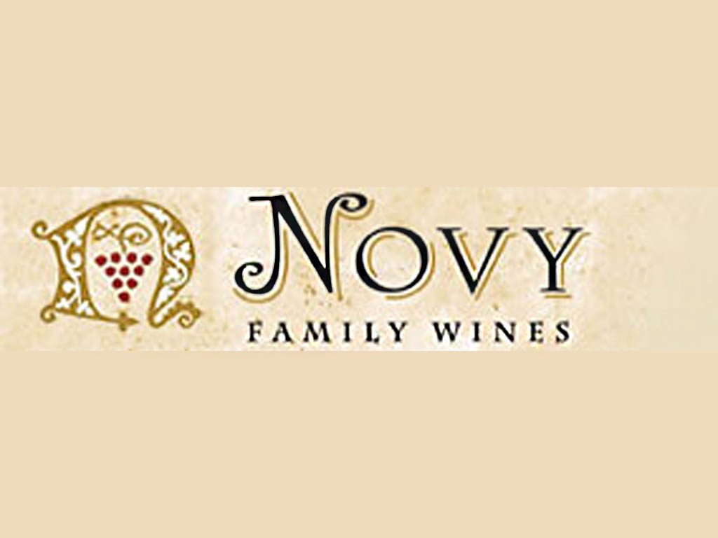 Novy Family Wines