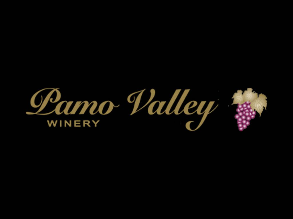 Pamo Valley Vineyards & Winery