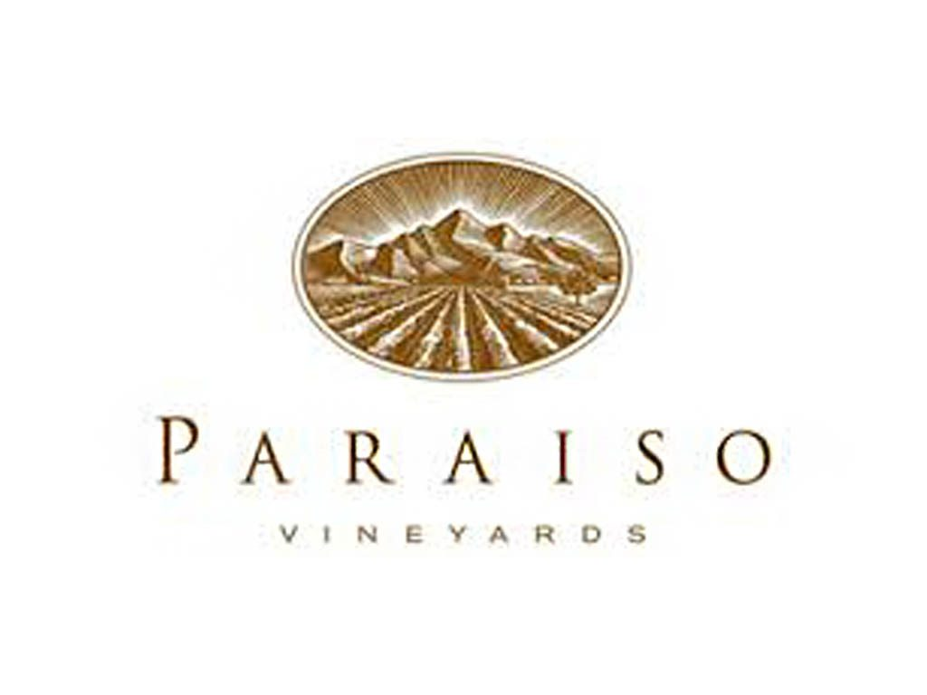 Paraiso Vineyards