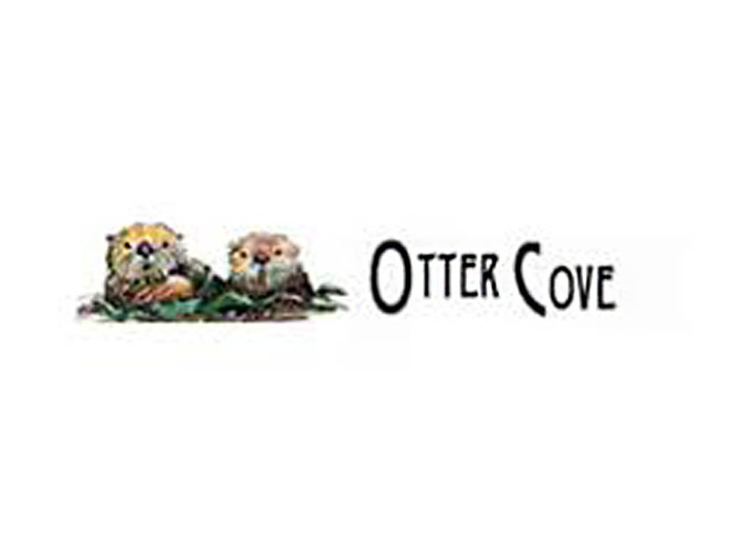 Otter Cove Wines