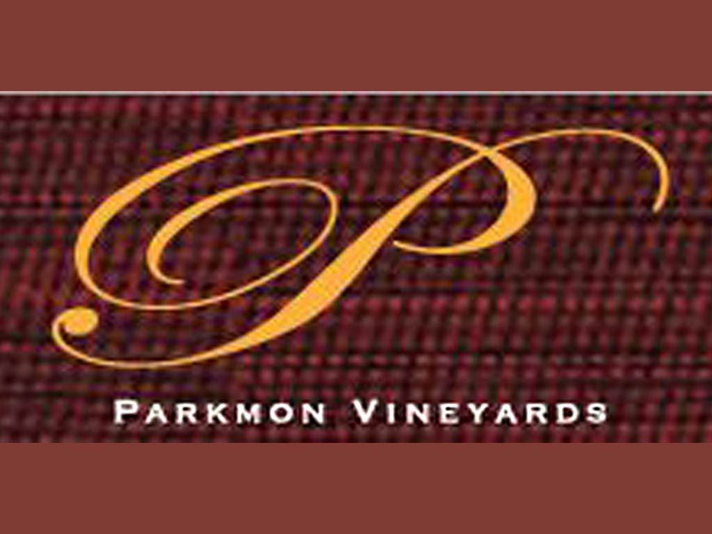 Parkmon Vineyards