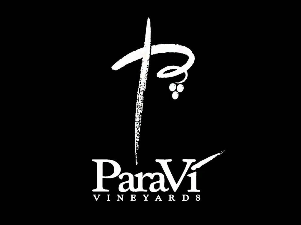 ParaVi Vineyards and Winery