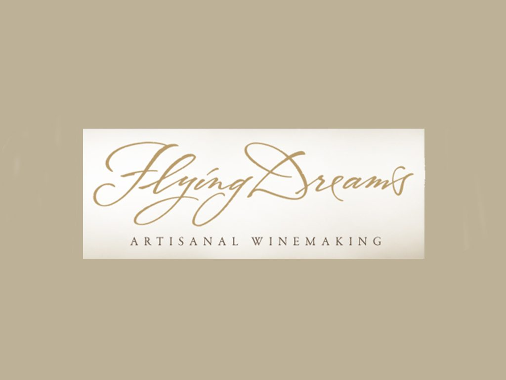 Flying Dreams Winery