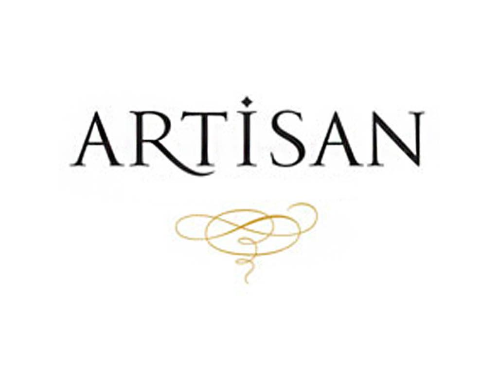 Artisan Family of Wines
