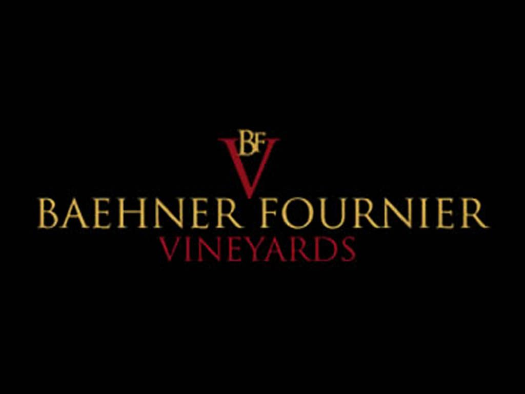Baehner Fournier Vineyards