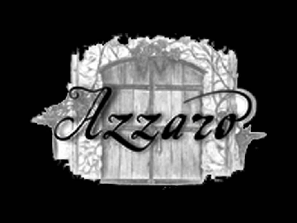 Azzaro Vineyards
