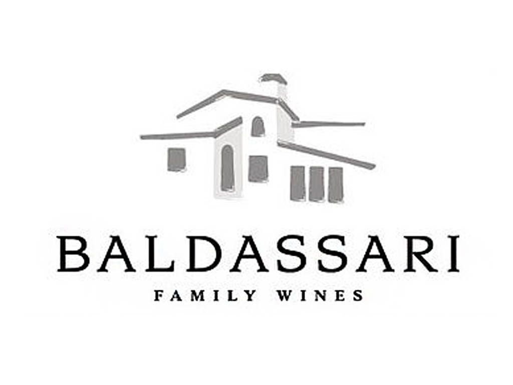 Baldassari Family Wines