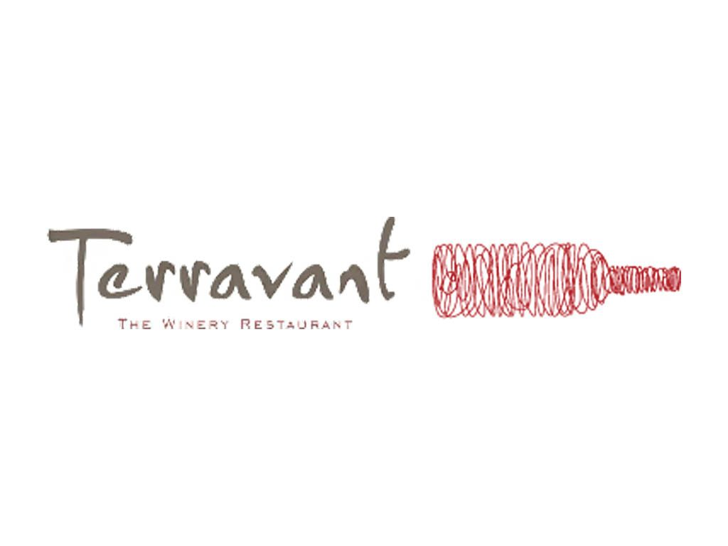 Terravant Winery Restaurant