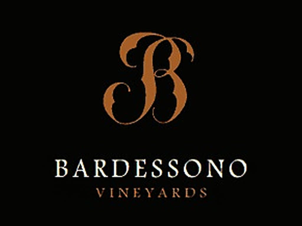 Bardessono Vineyards