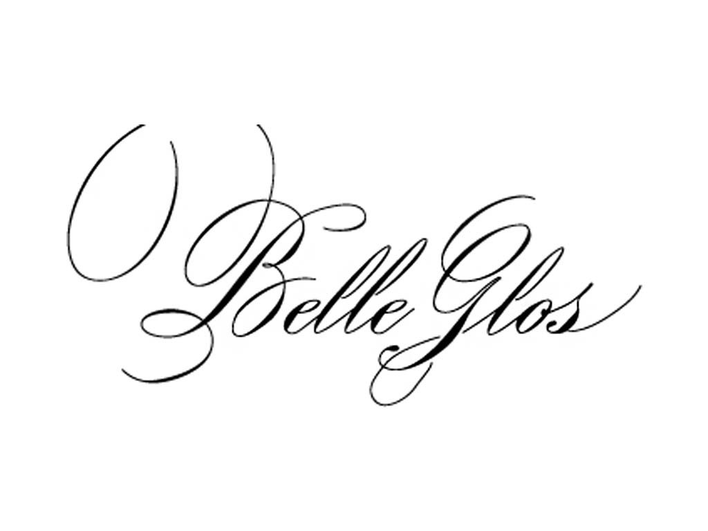 Belle Glos Wine