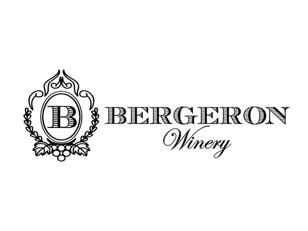 Bergeron Winery