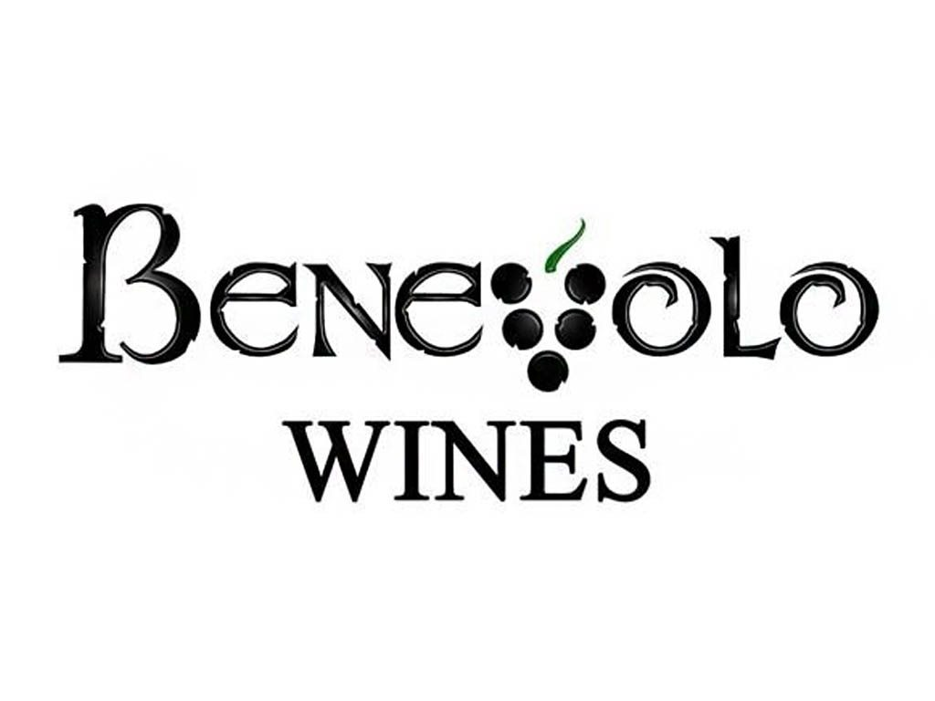 Benevolo Wines
