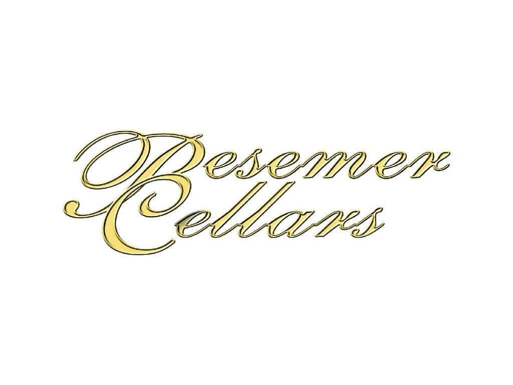 Besemer Cellars