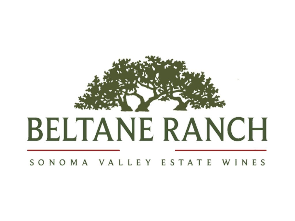 Beltane Ranch
