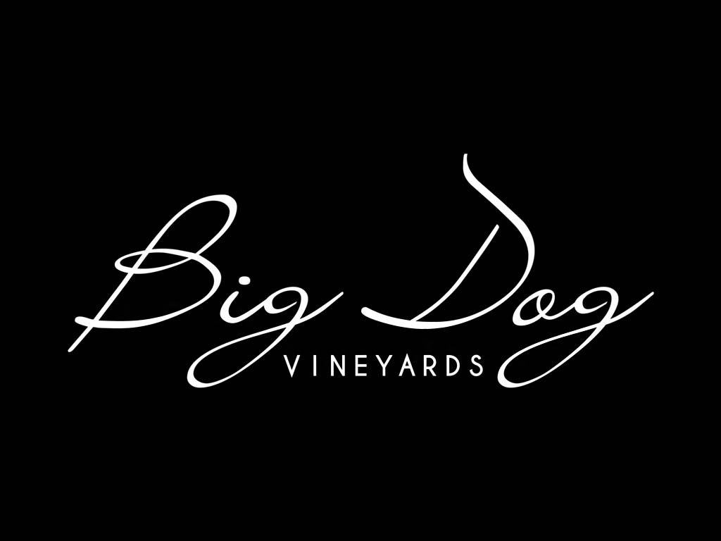Big Dog Vineyards