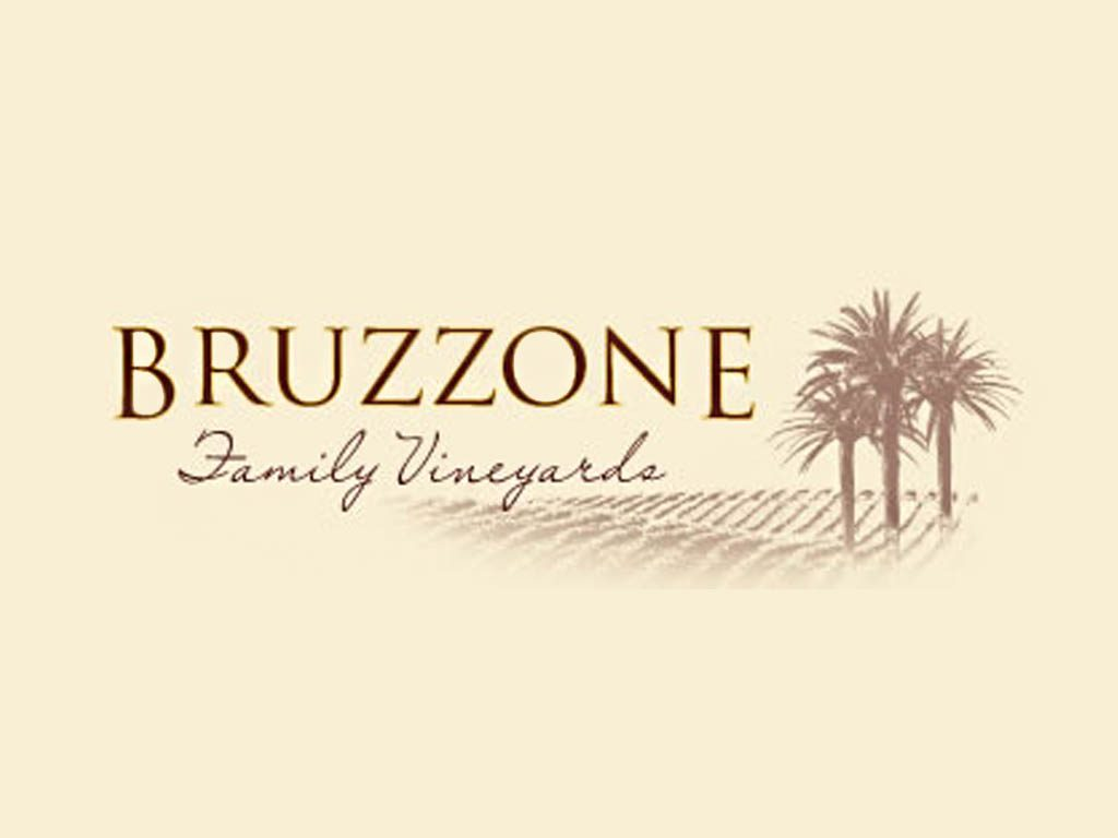 Bruzzone Family Vineyards