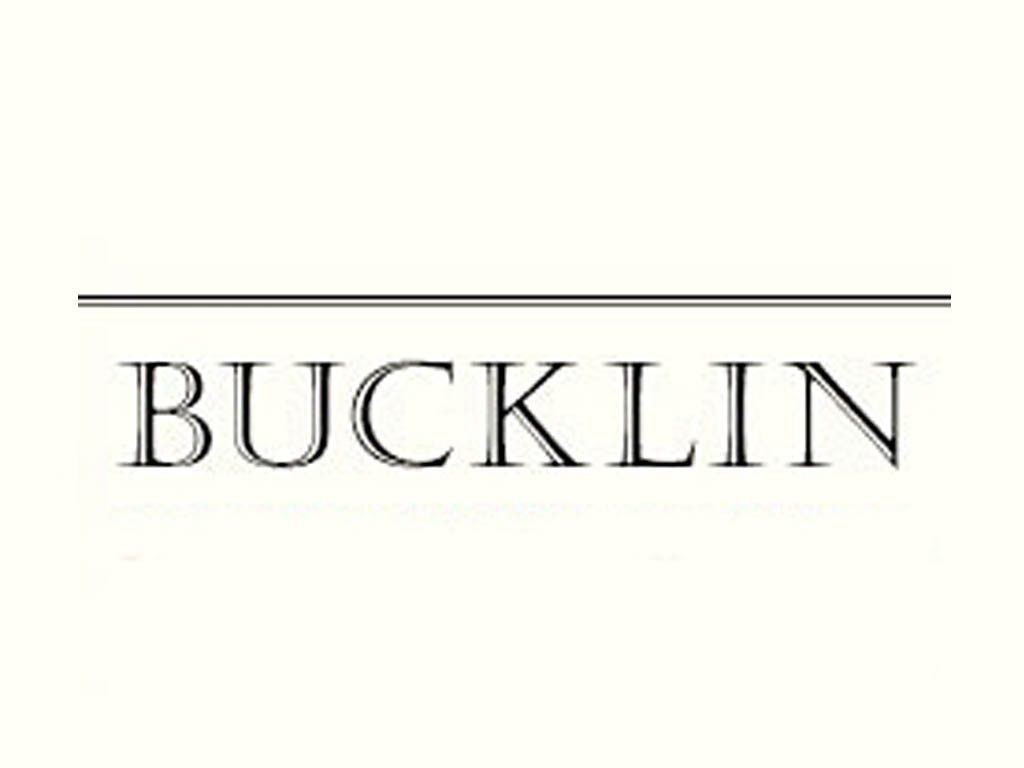 Bucklin Wine