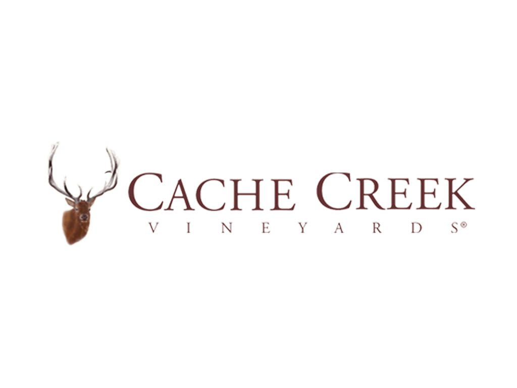 Cache Creek Vineyards