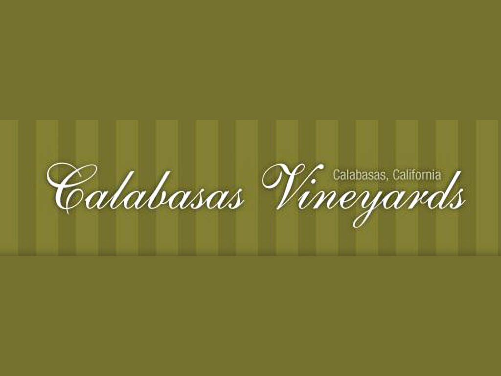 Calabasas Vineyards