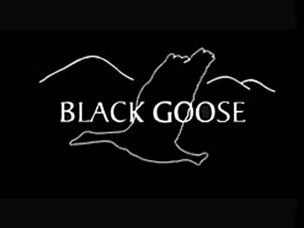 Black Goose Wines