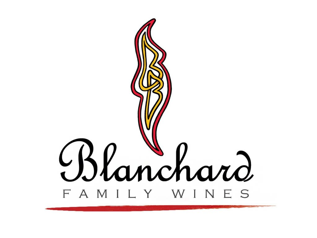 Blanchard Family Wines
