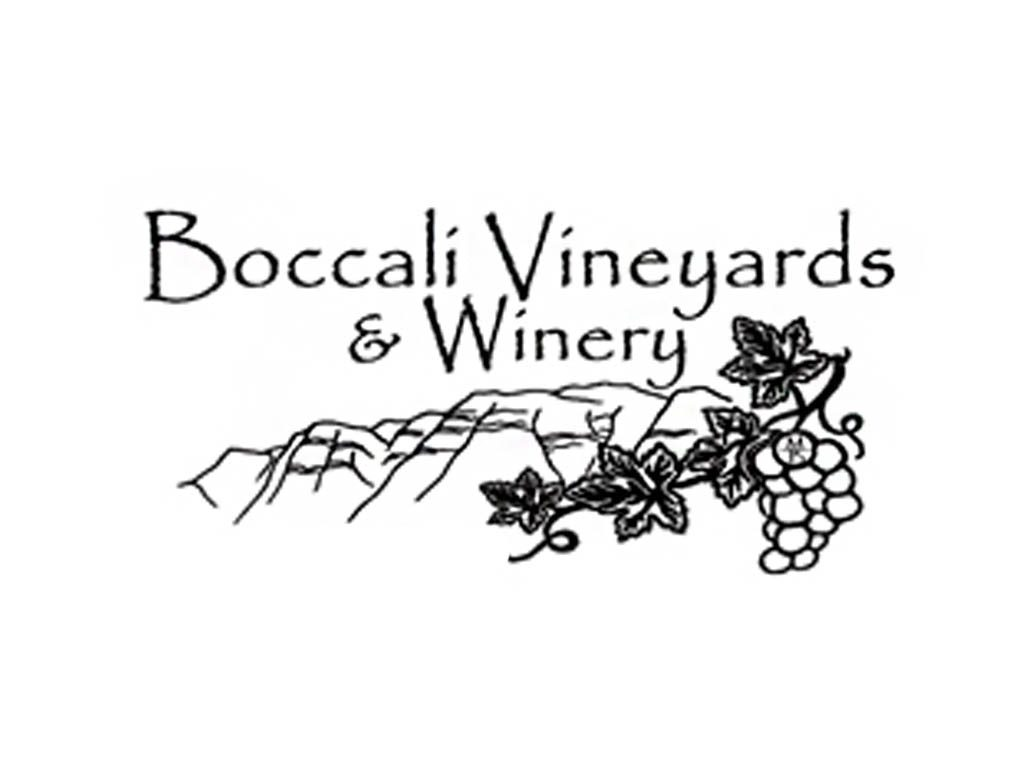 Boccali Vineyards & Winery