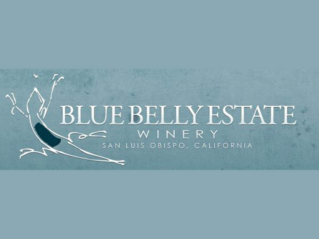 Blue Belly Estate Winery