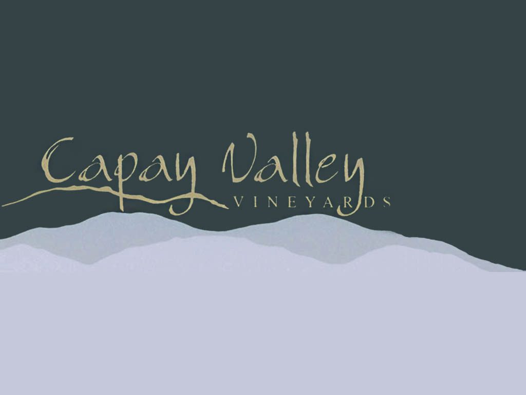 Capay Valley Vineyards