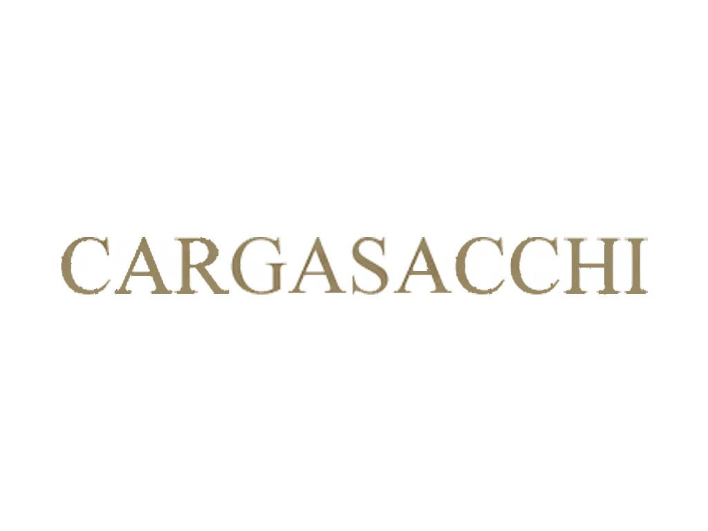 Cargasacchi Vineyard