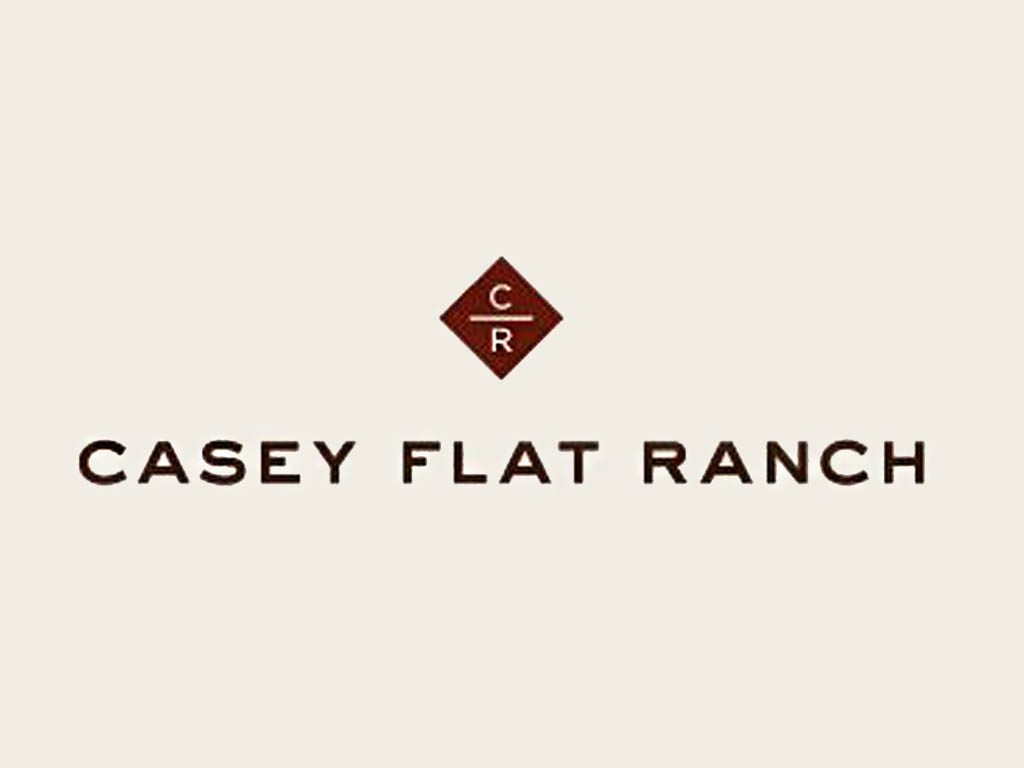 Casey Flat Ranch