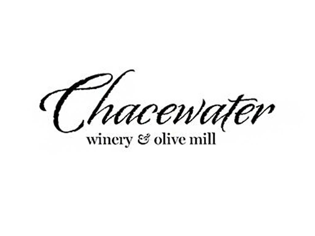Chacewater Winery & Olive Mill