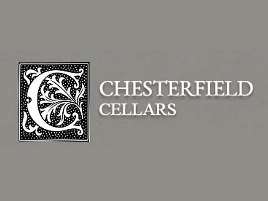 Chesterfield Cellars