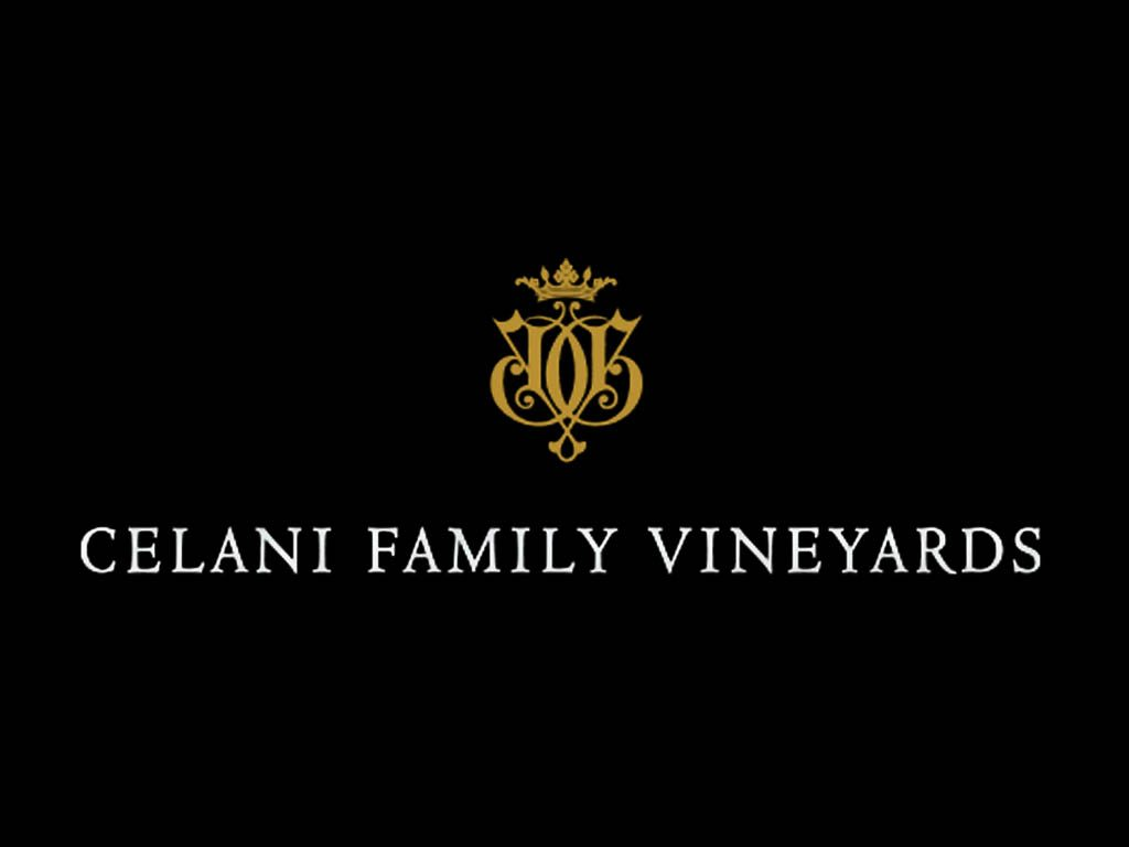 Celani Family Vineyards
