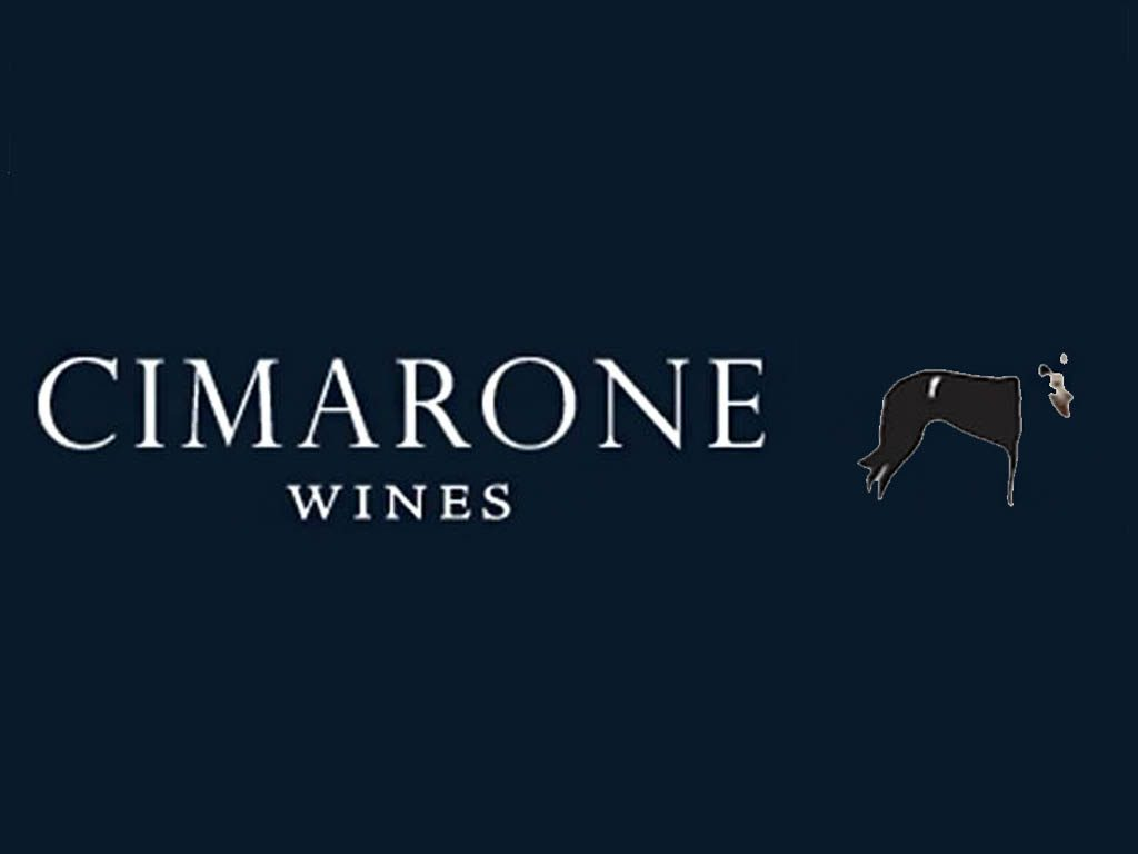 Cimarone Wines