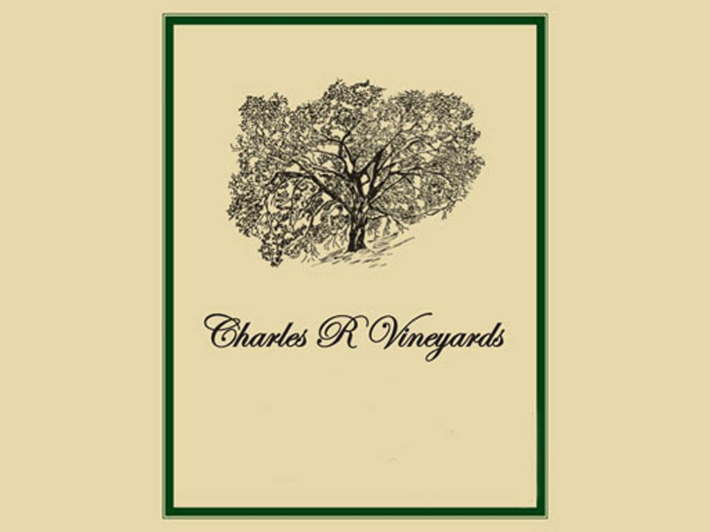 Charles R. Vineyards