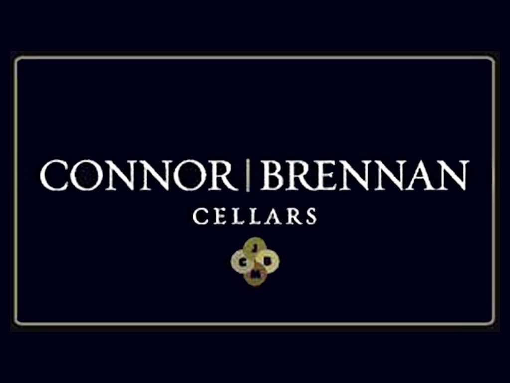 Connor Brennan Cellars