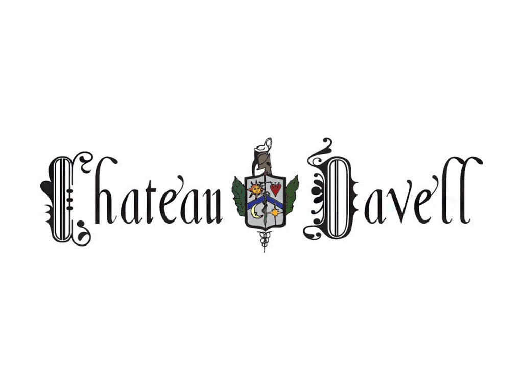 Chateau Davell