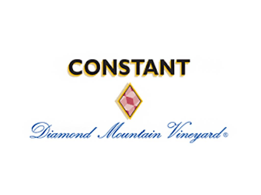 Constant Diamond Mountain Vineyards