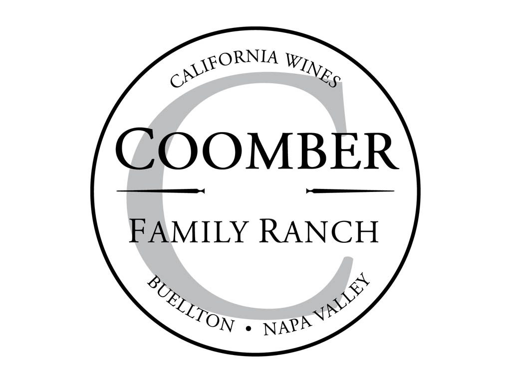 Coomber Family Ranch
