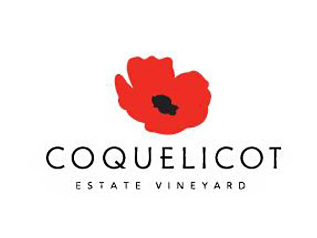 Coquelicot Estate Vineyard