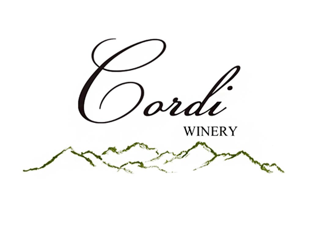 Cordi Winery