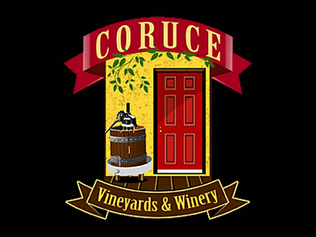 Coruce Vineyards and Winery