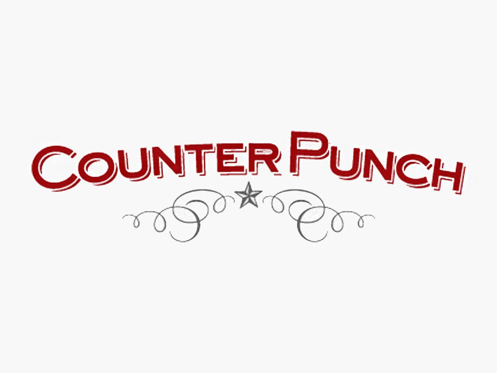 Counter Punch Wines