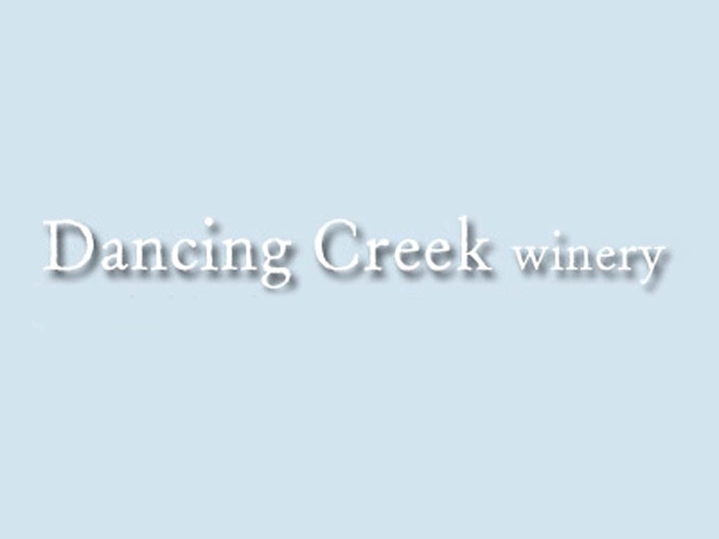 Dancing Creek Winery