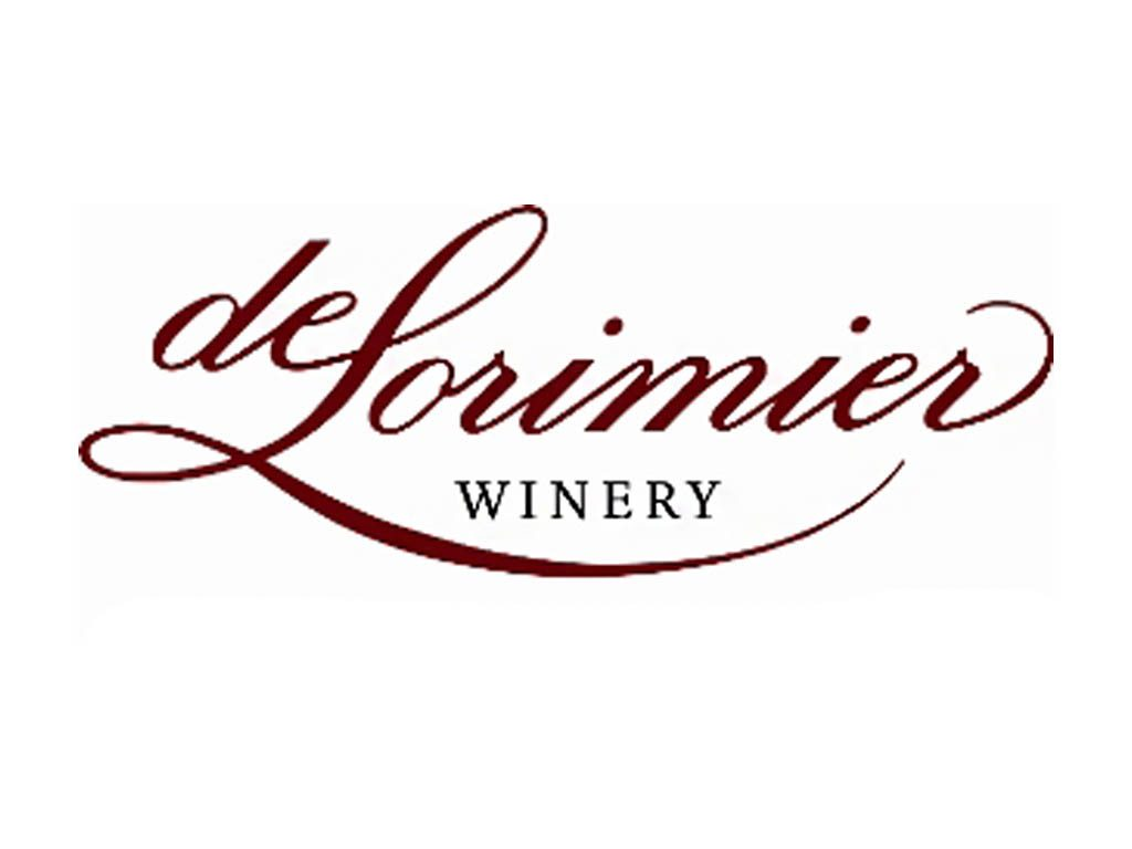 deLorimier Winery