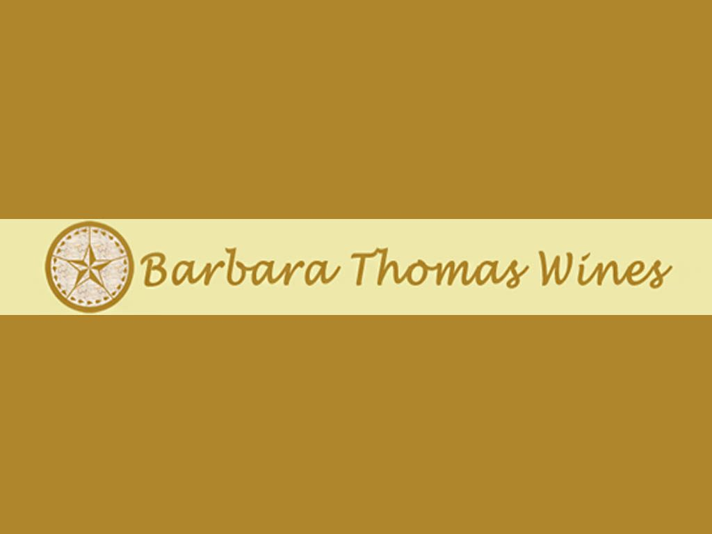 Barbara Thomas Wines