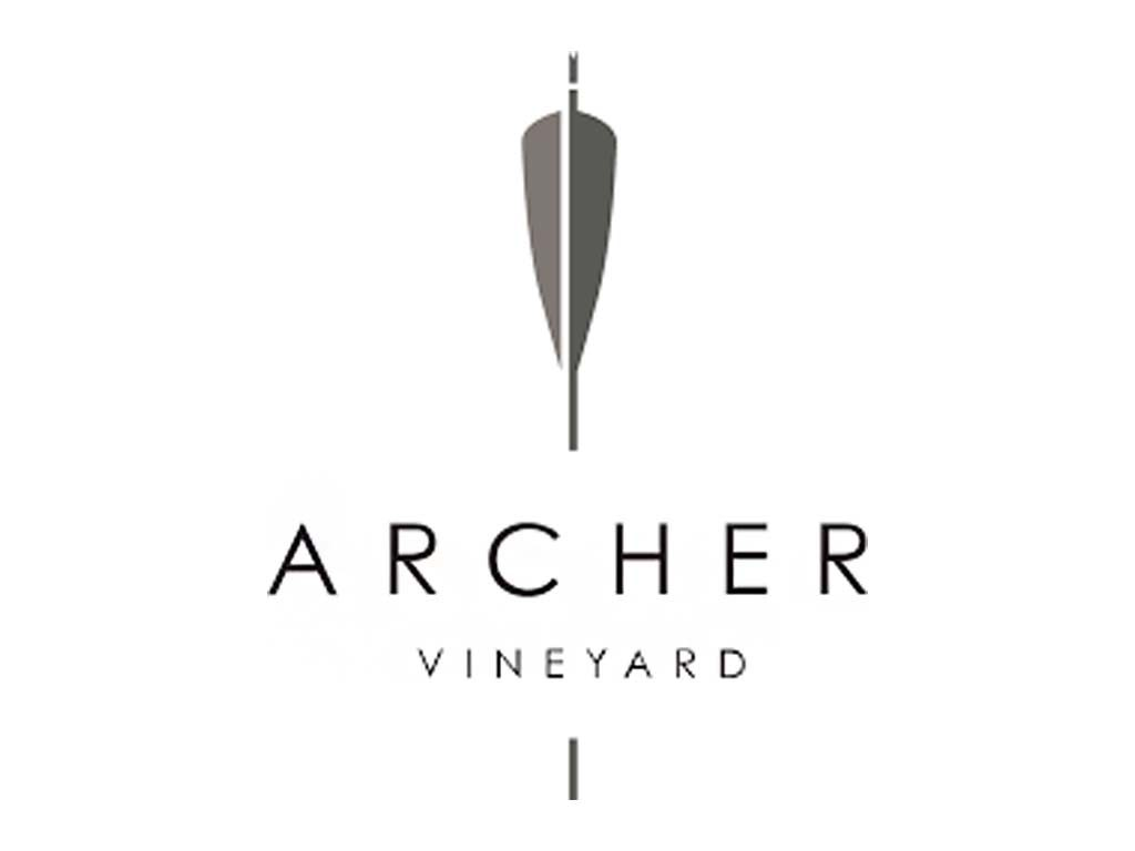 Archer Vineyard