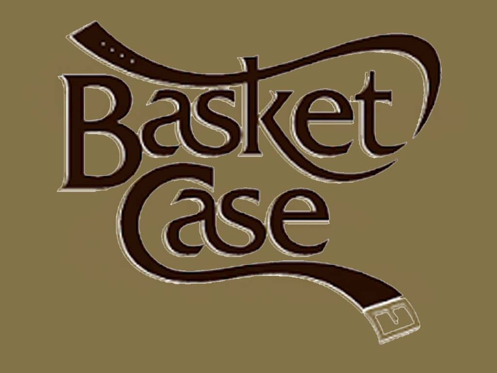 Basket Case Wines
