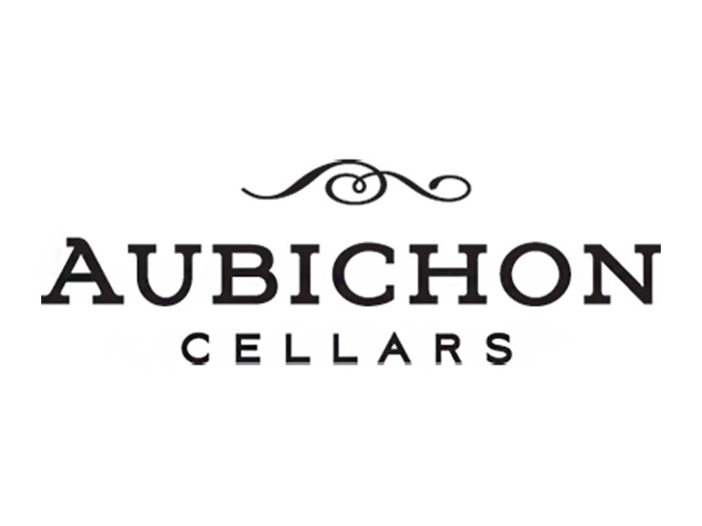 Aubichon Cellars